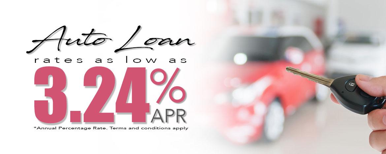 Auto Loan1
