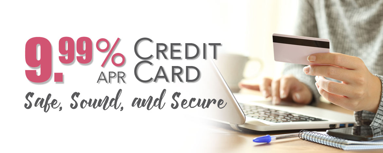 Credit Card1
